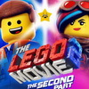 'The LEGO Movie 2: The Second Part' Celebrates The Holidays With New Short