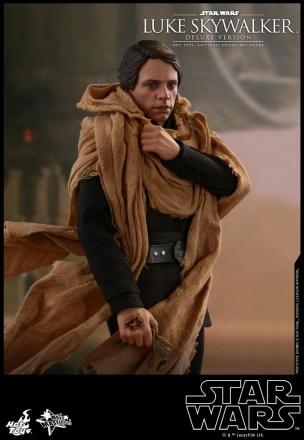 Hot Toys - Star Wars - Luke Skywalker Deluxe collectible figure_8.jpg