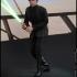 Hot Toys - Star Wars - Luke Skywalker Deluxe collectible figure_10.jpg