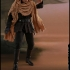 Hot Toys - Star Wars - Luke Skywalker Deluxe collectible figure_14.jpg