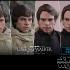Hot Toys - Star Wars - Luke Skywalker Deluxe collectible figure_16.jpg
