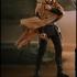 Hot Toys - Star Wars - Luke Skywalker Deluxe collectible figure_17.jpg