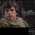 Hot Toys - Star Wars - Luke Skywalker Deluxe collectible figure_18.jpg