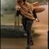 Hot Toys - Star Wars - Luke Skywalker Deluxe collectible figure_19.jpg