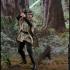 Hot Toys - Star Wars - Luke Skywalker Deluxe collectible figure_21.jpg