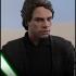 Hot Toys - Star Wars - Luke Skywalker Deluxe collectible figure_4.jpg
