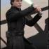 Hot Toys - Star Wars - Luke Skywalker Deluxe collectible figure_5.jpg