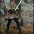 Hot Toys - Star Wars - Luke Skywalker Deluxe collectible figure_6.jpg