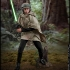 Hot Toys - Star Wars - Luke Skywalker Deluxe collectible figure_7.jpg