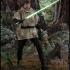 Hot Toys - Star Wars - Luke Skywalker Deluxe collectible figure_9.jpg