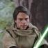 Hot Toys - Star Wars - Luke Skywalker Deluxe collectible figure_t.jpg