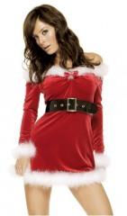 sexy christmas.jpg