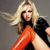 Britney's Womanizer Spawns Clones That Rival Original
