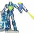 deep-dive-armor-iron-man-2-movie-toy.jpg