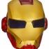 im-helmet-iron-man-2-movie-toy.jpg