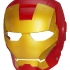 iron-man-mask.jpg