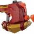 iron-man-super-soaker-blaster.jpg