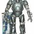 iron-monger-iron-man-2-movie-toy.jpg