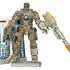 mark-i-iron-man-2-movie-toy.jpg