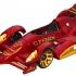 mark-vi-red-vortex-racecar.jpg
