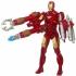 new-repulsor-iron-man.jpg