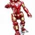 rc-walking-iron-man.jpg