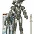 war-machine-iron-man-2-movie-toy.jpg