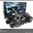 batmobile-hot_toys_preview_2.jpg