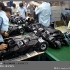 batmobile-hot_toys_preview_4.jpg