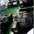 batmobile-hot_toys_preview_5.jpg