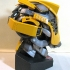 bumblebee_14.jpg