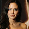 Angelina Jolie Can't Cook