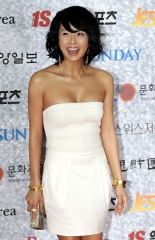 choi-jin-sil-famed-south-korean-actress-found-dead.jpg