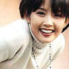 Choi Jin-sil, famed South Korean Actress Found Dead