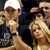 Jessica Simpson and Tony Romo Shop for Engagement Rings