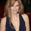 Kelly Reilly - More Attractive than Madonna