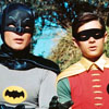 Neal Hefti, Composer of Iconic TV's 'Batman' Theme Song Passes Away
