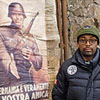 Spike Lee Angers Italy's Last Surviving Partisans