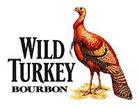 WTBourbon_logo.jpg