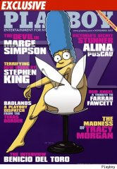 playboy_marge_simpson.jpg