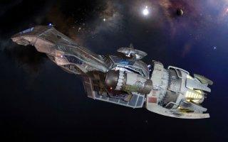 serenity-firefly-replica-15.jpg