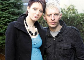 mark-mcdougall-and-keri-robertson.jpg