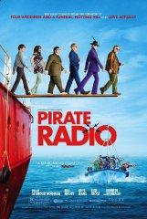 PirateRadio_1Sheet.jpg
