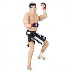 UFC Figures Lyoto Machida.jpg