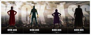 kick-ass-movie-poster.jpg