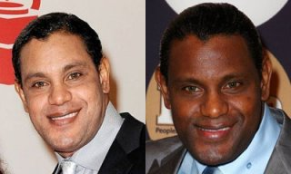 sammy-sosa-you-okay-youre-looking-kind-of-pale_feat.jpg