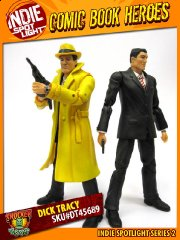 IS2_dick tracy-002.jpg