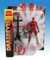 ms_daredevil_front.jpg
