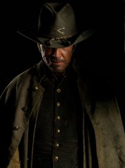 officialjonahhex2.jpg
