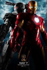 Iron man 2 movie poster.jpg